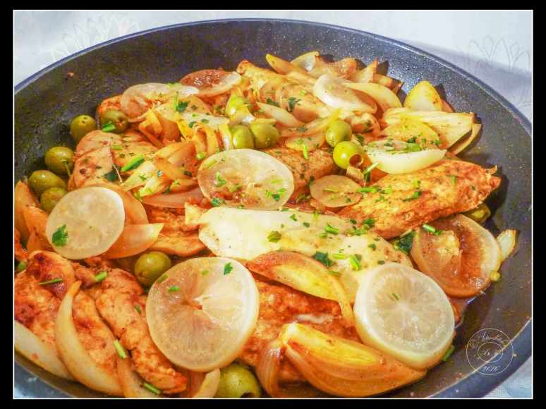 chicken-tagine-with-olives-and-preserved-lemons-1