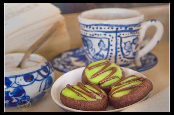 chocolate-and-mint-cookies-2