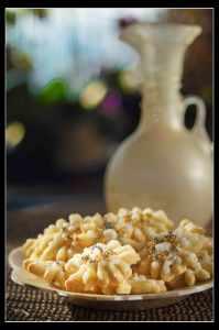 edelweiss-cookies-7