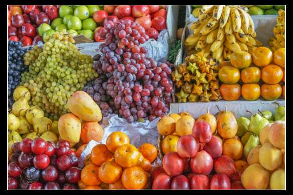 healthy-fruits