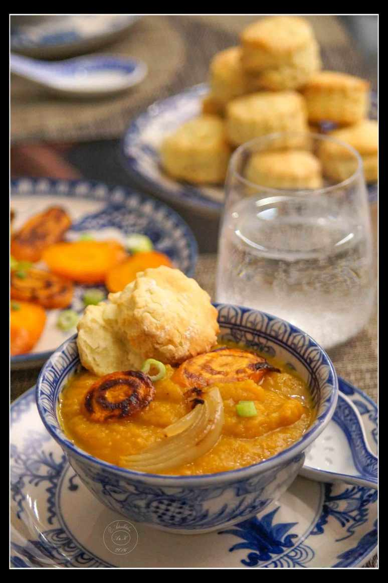 roasted-carrot-soup-with-ginger-and-nutmeg-2