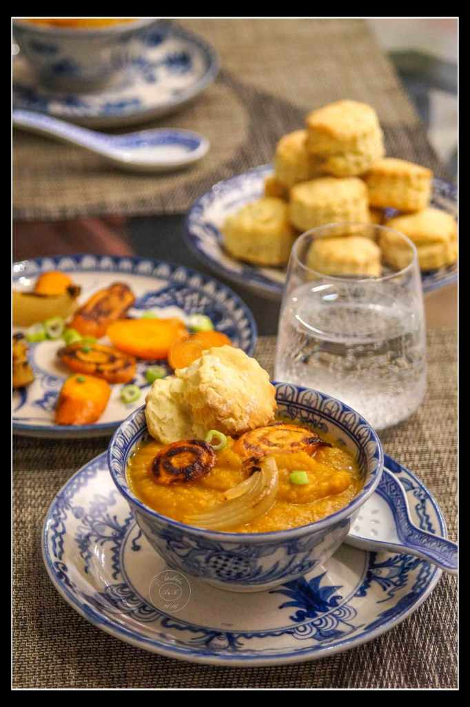 roasted-carrot-soup-with-ginger-and-nutmeg-3