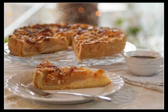 torta-di-mele-inglese-1