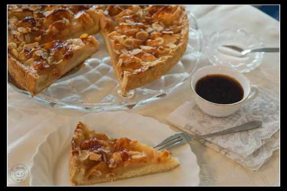 torta-di-mele-inglese-2