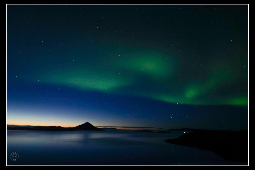unforgettable-experience-northern-lights