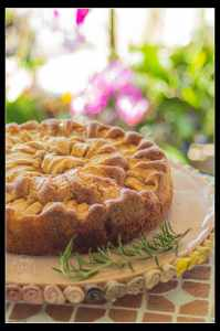 apple-cake-with-rosemary-5