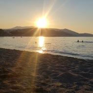 Crete summer 2018-1