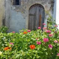 Crete summer 2018-10