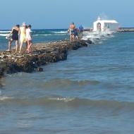 Crete summer 2018-12