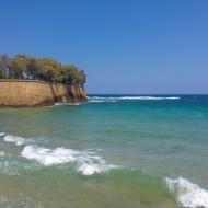 Crete summer 2018-13
