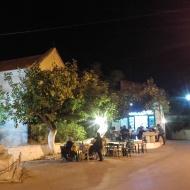 Crete summer 2018-14