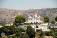 Crete summer 2018-16