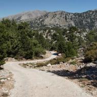 Crete summer 2018-24