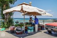 Crete summer 2018-26