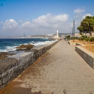 Crete summer 2018-28