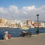 Crete summer 2018-29