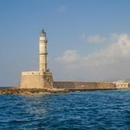 Crete summer 2018-30