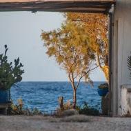 Crete summer 2018-33