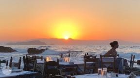 Crete summer 2018-40