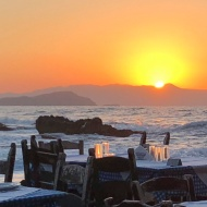 Crete summer 2018-41
