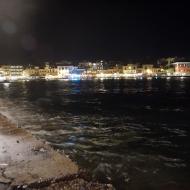 Crete summer 2018-44