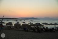 Crete summer 2018-48