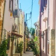 Crete summer 2018-5