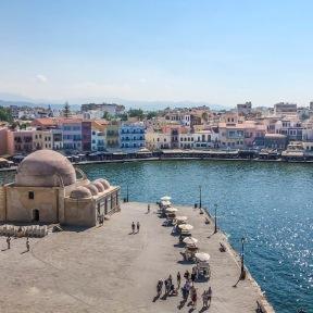 Crete summer 2018-8