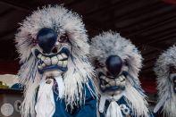 Blue-Basel-Carnival