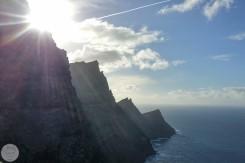 Blue-Gran Canaria-4