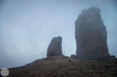 Blue-Gran Canaria-Roque Nublo-2