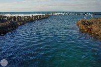 Blue-Gran Canaria2