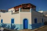 Blue-Gran Canaria3