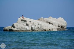 Blue-Greece-Crete2