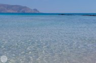 Blue-Greece-Crete3