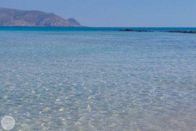 Blue-Greece-Crete3