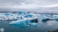 Blue-Iceland-4