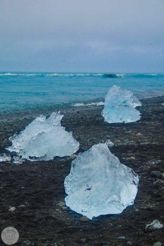 Blue-Iceland-5
