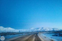 Blue-Iceland1