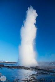 Blue-Iceland2