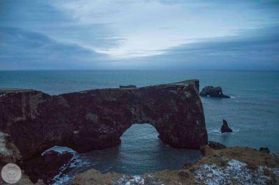 Blue-Iceland3