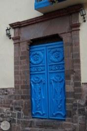 Blue-Peru-Cuzco