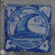 Blue-Spain-Sevilla