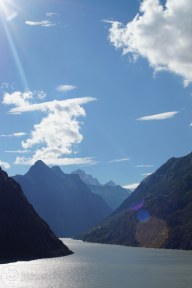 Blue-Switzerland-2