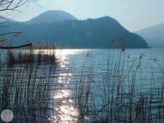 Blue-Switzerland-Ticiino