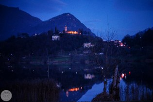 Blue-Switzerland-Ticino2